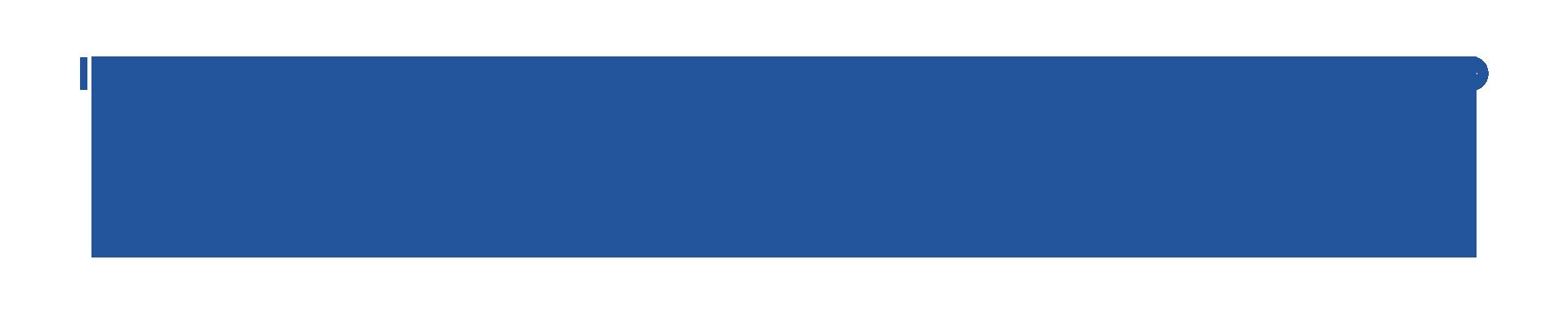 info-derbis