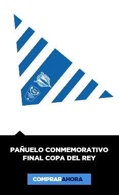 banner_panuelo