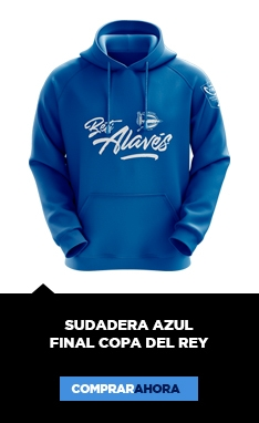 banner_sudadera_azul