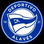 cropped-ALAVES_ESCUDO.png
